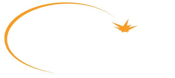 Action Stainless & Alloys, Inc.